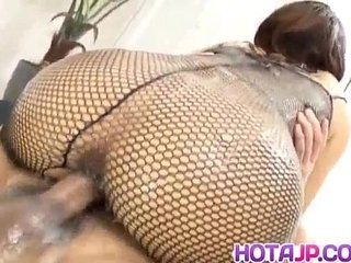 Beautiful Cam Model Slowly Fucks her Pussy with Dildo