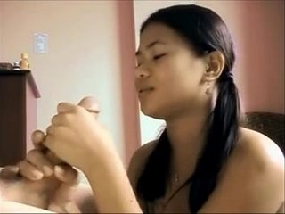 Perfect Amateur Asian Teen Pussy View more Asianteenpussy.xyz
