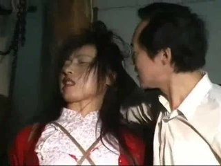 Yuzhuan Film Flower 3
