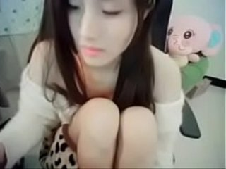 Cute Japanese Webcam - CamGirlsUntamed.com