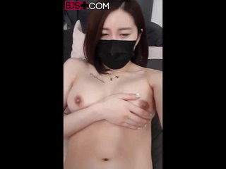 Korean BJ - 30042020 - BJSPlus