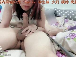 Abyss throat spoken sex