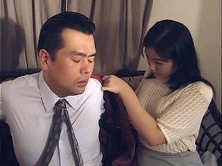 Asian Desires vol3 - Part 5 - Free Asian Japanese Sex Online - Porn99.NET
