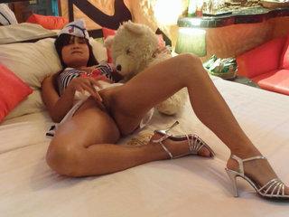 Maki On Asian Sex Diary